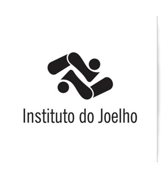 Instituto do Joelho